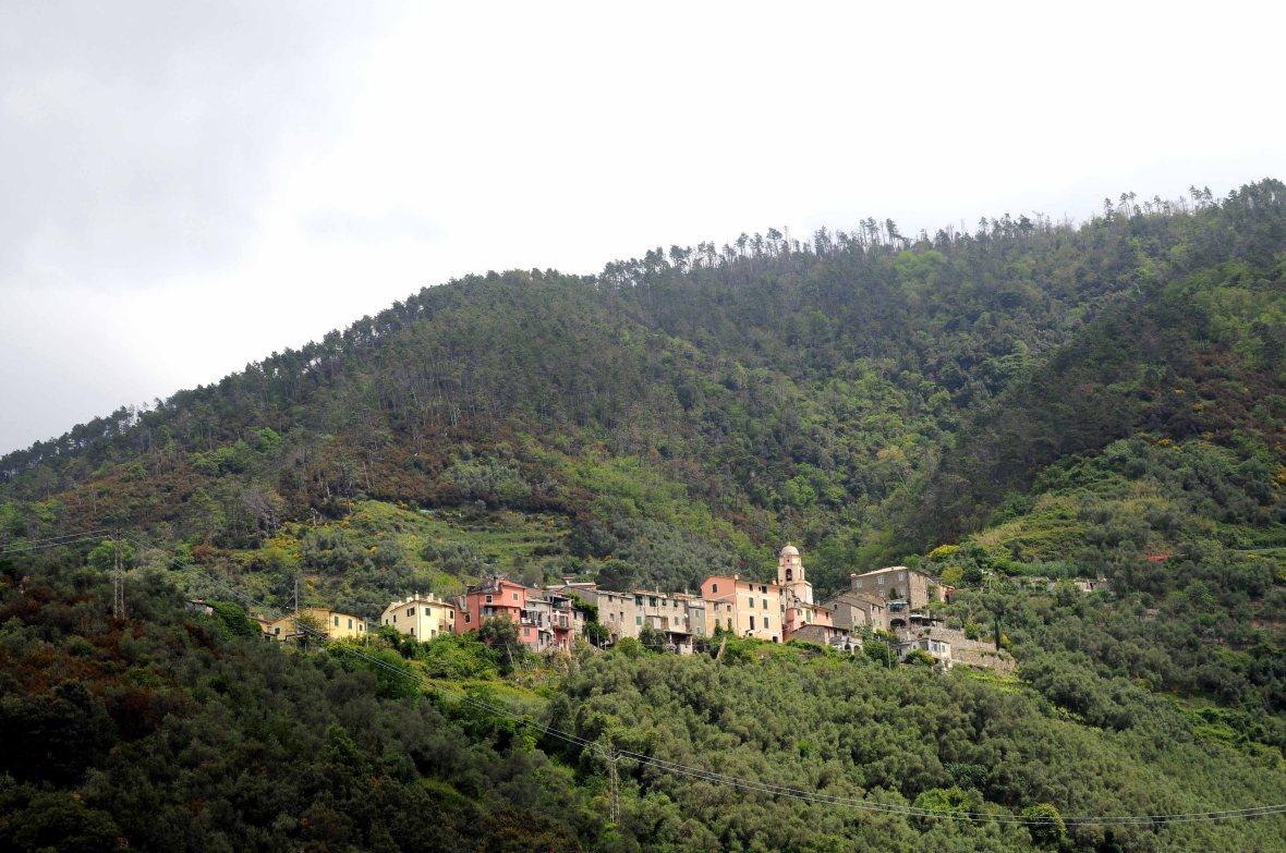 Borgo_5