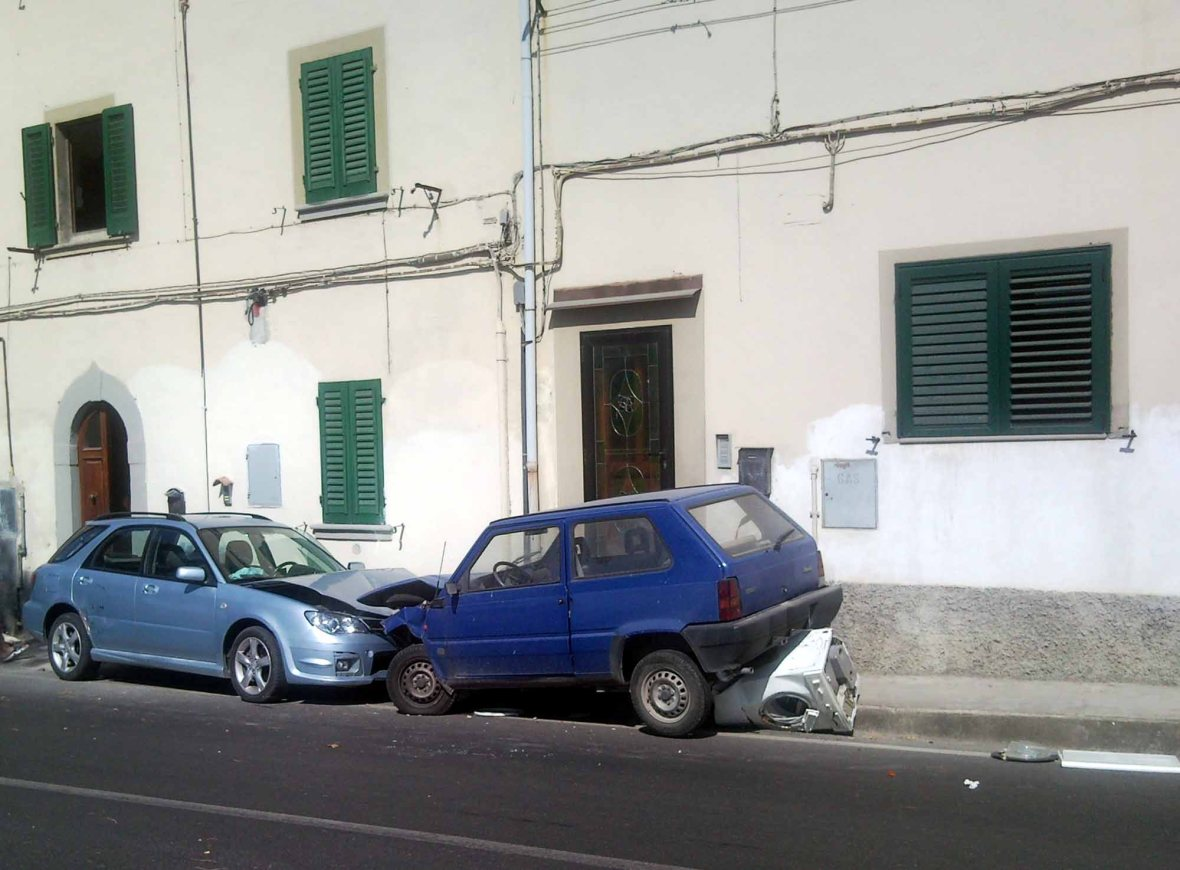 incidente - Copia